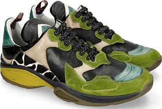 Hamilton SneakerSale Melvinamp; Bis Zu −50Stylight SzUVqMpGL