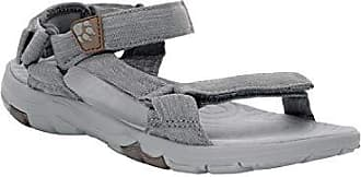 −50Stylight Bis Damen Produkte Sandalen118 Zu Outdoor E9HWDI2