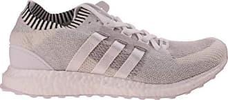 Sneakers Adidas Knit Support Prime Equipment Ultra Herren Originals Schuheweiß ybf76Ygv