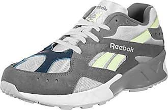 Bis Zu In Grau Reebok® −55Stylight Schuhe Von 6Y7Igmbyvf