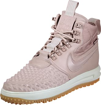 Force 5 1 Eu Duckboot W Lunar 37 Femmes Nike Chaussures Rose Gr 6qfwRR