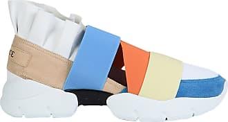 SneakerBis Zu Emilio Pucci −60ReduziertStylight SneakerBis Emilio Pucci Ib6gYf7myv