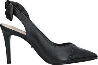 Schutz Schutz Salón De Calzado Calzado Zapatos d8w85