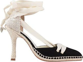4c554656 Zapatos Calzado By De Salón Blahnik Castañer Manolo xOvqAnP.  Z6_IOHAH9S0MOOAE0ABDEL8OL8FU4