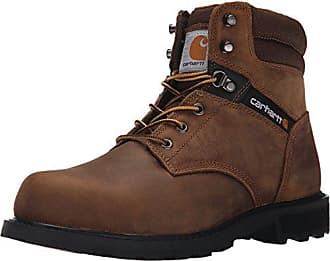 In Boot Work toe 6 Progress Carhartt Safety Mens Nwp FwWPgW5q