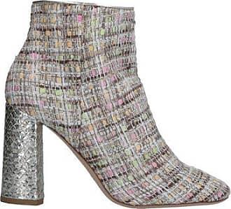 Spazio Stivaletti Footwear alti Footwear Fashion Stivaletti Fashion Spazio rzwpraq