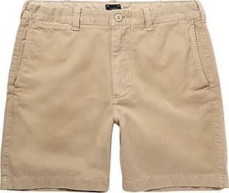 J crew Pants Shorts Pants J J crew crew Shorts Pants SqPn7xPg