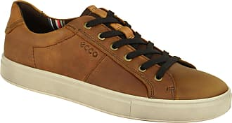 Ecco Hell Sneakers Kyle braun Schuhe T6Oq016w