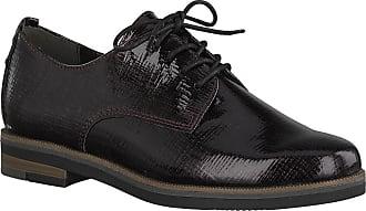 23202 Marco Femmes Tozzi 21 Basses Chaussures z8q8P4BZ