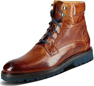 Sale On At Haves Hamilton® ShoesMust £70 46 Melvinamp; 7ybfgY6