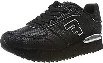 Replay SneakerSale Zu Replay Replay −40Stylight Zu Bis −40Stylight Bis SneakerSale Bis SneakerSale QrxhtdCs
