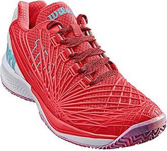 Für DamenJetzt €Stylight Schuhe Ab 90 29 Wilson® nym8wPvON0