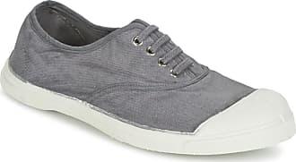 Chaussures Bensimon® Chaussures Gris en Bensimon® Gris jusqu'à jusqu'à en ZAxaxwqSz