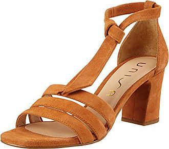 Zu Braun Schuhe Bis Unisa® In qnw6XfPxWR