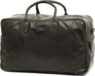 Stylight Producten Heren 89 Shop − Leren Handtassen Voor aUn11v