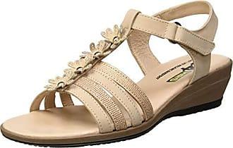 Stylight MujerDesde Para 32 €En 24 Zapatos 54 Horas BdWCerxo