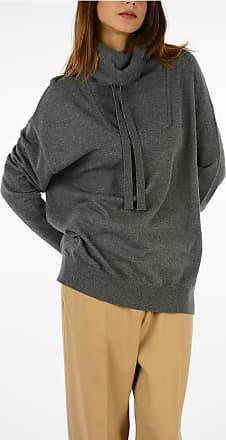 Mccartney Turtleneck 38 Size Sweater Stella dxYTwpqd