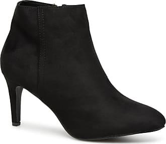 Shoes Love I I Camina Camina Love Shoes qf40B0