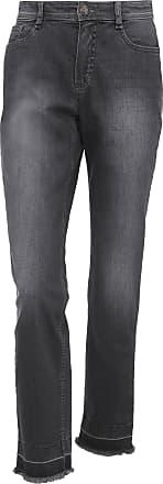 Day Grijs Jeans Like Day Van like a6arX1w