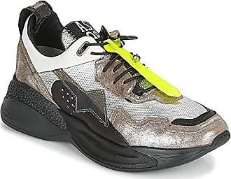 Für SaleBis Sneaker A s 98 Zu −55Stylight Damen − wm8n0yvOPN