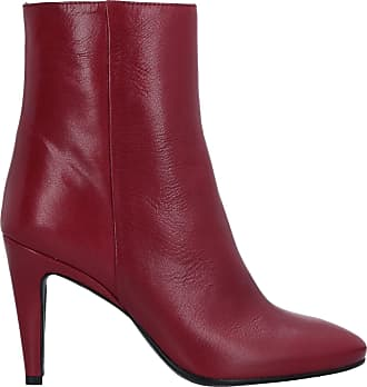Fiorifrancesi Bottines Chaussures Chaussures Fiorifrancesi wPq01Wp