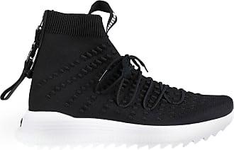 Fino Sneakers Acquista A Puma® Alte AwOnvT