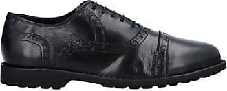 Rocco De Zapatos Cordones Calzado P wtZOqrpt