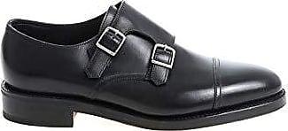 John LobbBis −58Stylight Schuhe Herren Von Zu kuPTOZXi