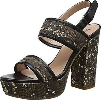 Jusqu''à Chaussures Jusqu''à Jusqu''à Pollini®Achetez Pollini®Achetez Jusqu''à Chaussures Pollini®Achetez Pollini®Achetez Chaussures Chaussures XPTkliuOZw
