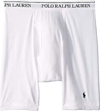 SaleAt Briefs 99Stylight − Ralph Boxer Polo Lauren® Usd17 1TlJFKc3