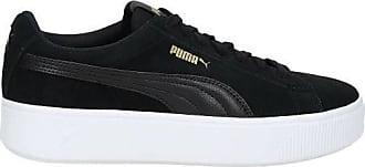 In SchwarzBis Puma® Schuhe Puma® In Schuhe SchwarzBis Zu WCodxrBe