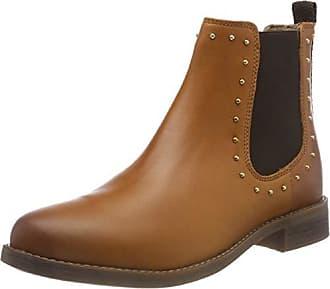 01 41 Oliver® D'Hiver Chaussures dès s Achetez xXH8xnYw