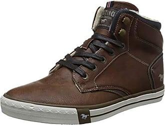 Von Herren High Sneaker MustangAb 44 90 wXiuPZTkO