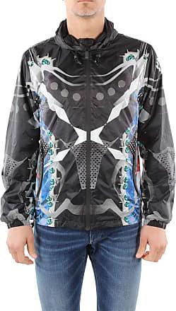 Da Threadbare Uomo Abbigliamento Stylight Uomo Abbigliamento Da Stylight Abbigliamento Threadbare Da Uomo Afqc4x
