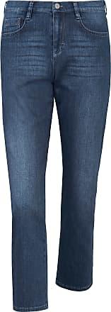 Modern jeans Brax Model 7 Good Feel Fit 8 Denim Maya Van Uxda1qCw