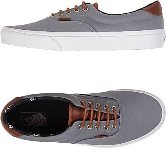 Herren Vans Schuhe In Herren GrauStylight Vans Schuhe In R4c5jLS3qA