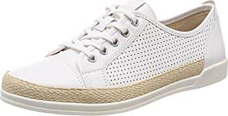De Zapatos Caprice®Ahora Desde 44 €Stylight 14 WrdxBCoe