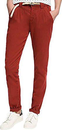 Chino Pantalons Esprit® Achetez Chino Esprit® Jusqu''à Pantalons Achetez rX1USdnqX