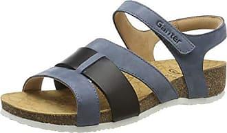 Ganter®Compra 36 Zapatos Piel €Stylight De Desde 28 QedxWCBrEo