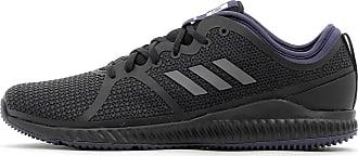 Adidas Adidas Crazytrain 2 Pro Crazytrain 2 Pro Pro Crazytrain Adidas rBrRqY