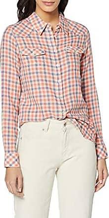 Chemises Produits −70 Femmewestern− Maintenant679 Jusqu''à 4jARcL3q5S