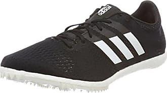 Eu Chaussures Adulte naranj Adidas 1 Noir Adizero 43 000 negbas 3 Avanti ftwbla Dathlétisme Mixte 6nRaE