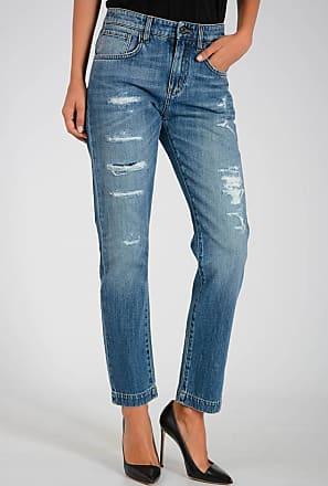 Casual amp; Dolce Dolce Gabbana® Pants amp; wRxBI7