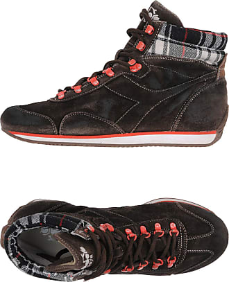 Sneaker Dunkelbraun111 Zu −71Stylight In Produkte Bis XuTPkZOi