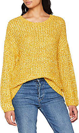 Pepe London Pour Femmes Pulls Jeans SoldesJusqu''à −68Stylight QrdhtsC