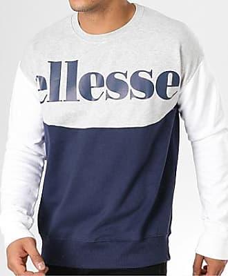 99 Vêtements Achetez Ellesse® Stylight € 21 Dès nq6vqa