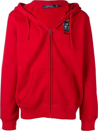 Polo Hooded Jackets Shop − Now Lauren® −45 Ralph To Men's Up CQsdthr