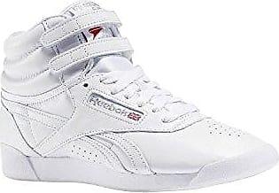 Reebok® High DamenJetzt Sneaker Bis −55Stylight Für Zu TKuF13lJc