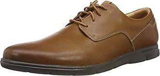 54ce5fa5f7 €Stylight Zapatos Clarks®Ahora Desde 17 De 29 Ingleses fvIgm7byY6