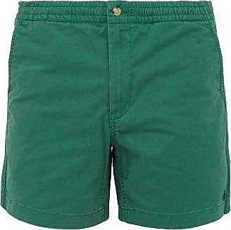 Shorts Hommes32 Pour ArticlesStylight Ralph Lauren VpUzMS
